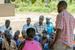 Thumb_083_130122_uganda_pallisa_day2_102