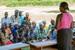 Thumb_084_130122_uganda_pallisa_day2_103