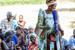 Thumb_087_130122_uganda_pallisa_day2_110