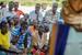 Thumb_098_130122_uganda_pallisa_day2_144