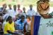 Thumb_099_130122_uganda_pallisa_day2_146