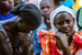 Thumb_100_130122_uganda_pallisa_day2_150