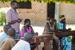 Thumb_101_130122_uganda_pallisa_day2_156