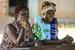 Thumb_102_130122_uganda_pallisa_day2_159