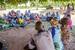 Thumb_103_130122_uganda_pallisa_day2_170