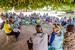 Thumb_104_130122_uganda_pallisa_day2_174