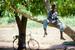 Thumb_109_130122_uganda_pallisa_day2_199