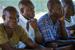Thumb_110_130122_uganda_pallisa_day2_204