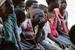 Thumb_111_130122_uganda_pallisa_day2_206