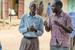 Thumb_113_130122_uganda_pallisa_day2_242