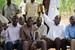 Thumb_119_130122_uganda_pallisa_day2_271