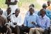 Thumb_127_130122_uganda_pallisa_day2_289