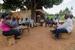 Thumb_135_130122_uganda_pallisa_day2_334
