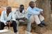 Thumb_136_130122_uganda_pallisa_day2_335