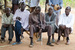 Thumb_137_130122_uganda_pallisa_day2_336