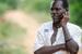 Thumb_138_130122_uganda_pallisa_day2_337