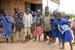 Thumb_148_130122_uganda_pallisa_day2_370