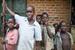 Thumb_149_130122_uganda_pallisa_day2_372