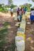 Thumb_154_130123_uganda_pallisa_day3_011
