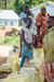 Thumb_156_130123_uganda_pallisa_day3_014