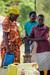Thumb_157_130123_uganda_pallisa_day3_016