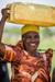 Thumb_163_130123_uganda_pallisa_day3_045