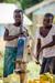 Thumb_166_130123_uganda_pallisa_day3_057