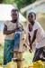Thumb_165_130123_uganda_pallisa_day3_055