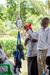 Thumb_197_130123_uganda_pallisa_day3_146