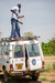 Thumb_199_130123_uganda_pallisa_day3_157