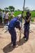 Thumb_207_130123_uganda_pallisa_day3_184