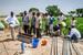 Thumb_210_130123_uganda_pallisa_day3_193