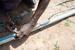Thumb_212_130123_uganda_pallisa_day3_195
