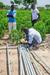 Thumb_214_130123_uganda_pallisa_day3_200