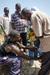 Thumb_217_130123_uganda_pallisa_day3_216