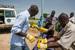 Thumb_219_130123_uganda_pallisa_day3_228