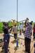 Thumb_220_130123_uganda_pallisa_day3_231