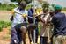 Thumb_228_130123_uganda_pallisa_day3_255