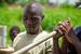 Thumb_229_130123_uganda_pallisa_day3_257
