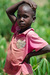 Thumb_237_130123_uganda_pallisa_day3_279
