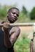 Thumb_238_130123_uganda_pallisa_day3_280