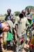 Thumb_241_130123_uganda_pallisa_day3_298