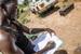 Thumb_242_130123_uganda_pallisa_day3_302