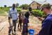 Thumb_243_130123_uganda_pallisa_day3_312