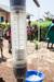 Thumb_245_130123_uganda_pallisa_day3_328