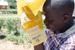Thumb_246_130123_uganda_pallisa_day3_330