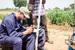 Thumb_248_130123_uganda_pallisa_day3_340