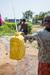 Thumb_250_130123_uganda_pallisa_day3_353