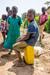 Thumb_253_130123_uganda_pallisa_day3_361
