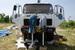 Thumb_278_130124_uganda_pallisa_day4_kanyumu_017